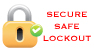 SecuritySafe Lockout